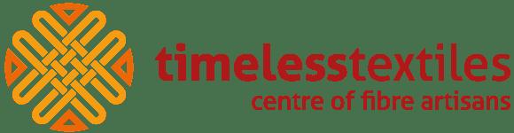 timelesstextiles_logo_sml