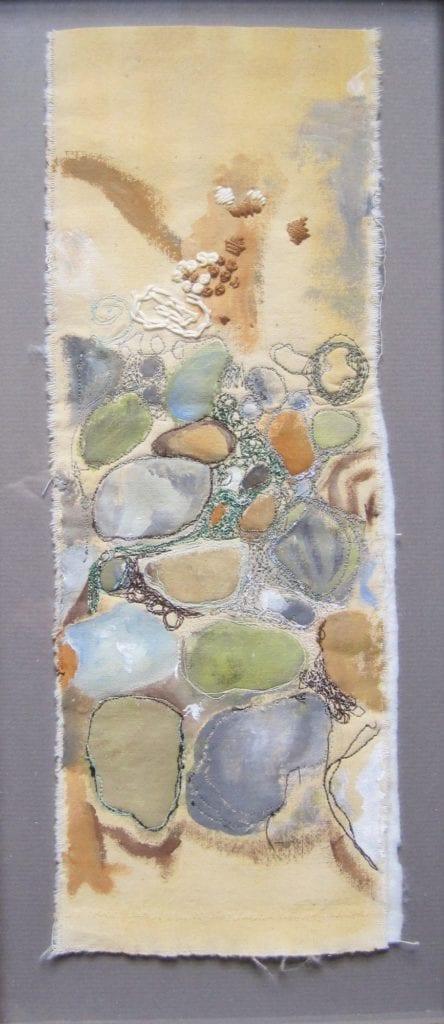 Eira-Chidgey-pebbles