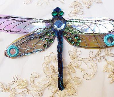Jan-Clark-dragonfly1