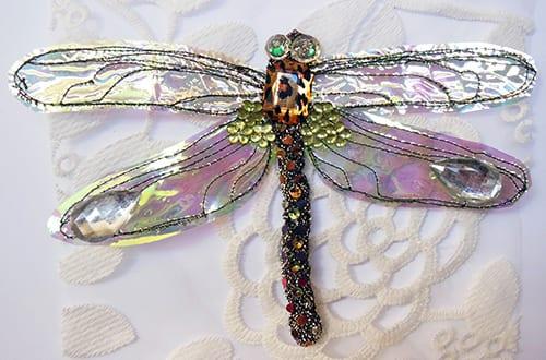 Jan-Clark-dragonfly2
