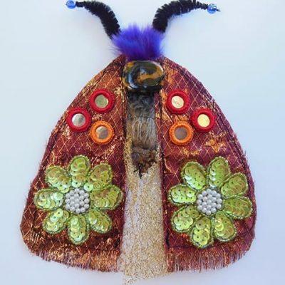 Jan-Clark-hippyflowermoth