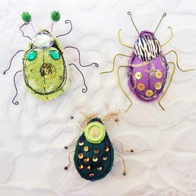 Jan-Clark-insecta1