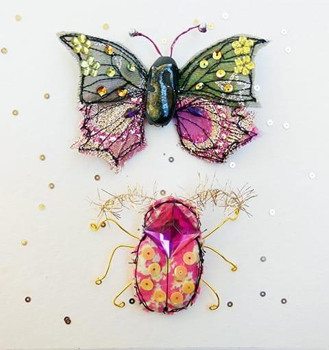 Jan-Clark-insecta2