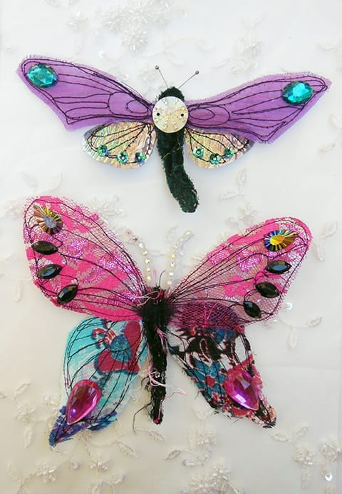 Jan-Clark-insecta3