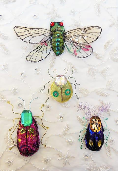 Jan-Clark-insecta4