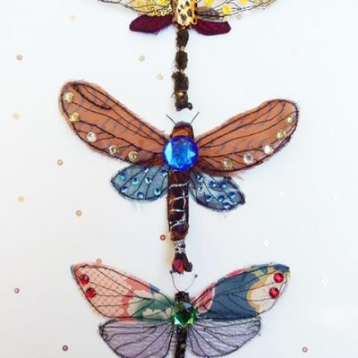 Jan-Clark-insecta5