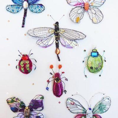Jan-Clark-insecta6