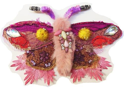 Jan-Clark-pinkdecomoth