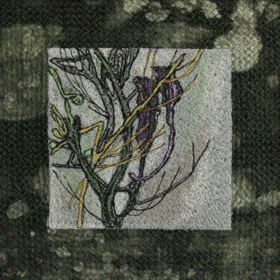 Judy-Hooworth-Down-the-Creek-3