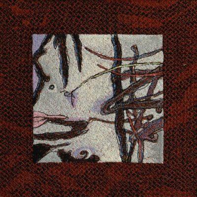 Judy-Hooworth-Down-the-Creek-5