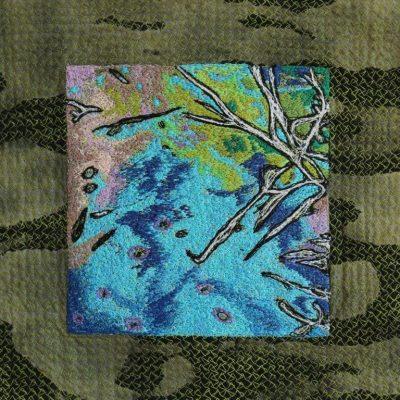 Judy-Hooworth-Down-the-Creek-6