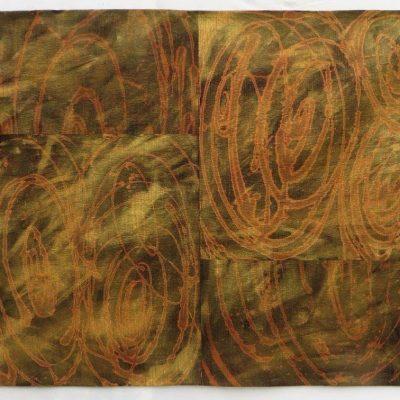 Judy-Hooworth-Drawing-11-Autumn