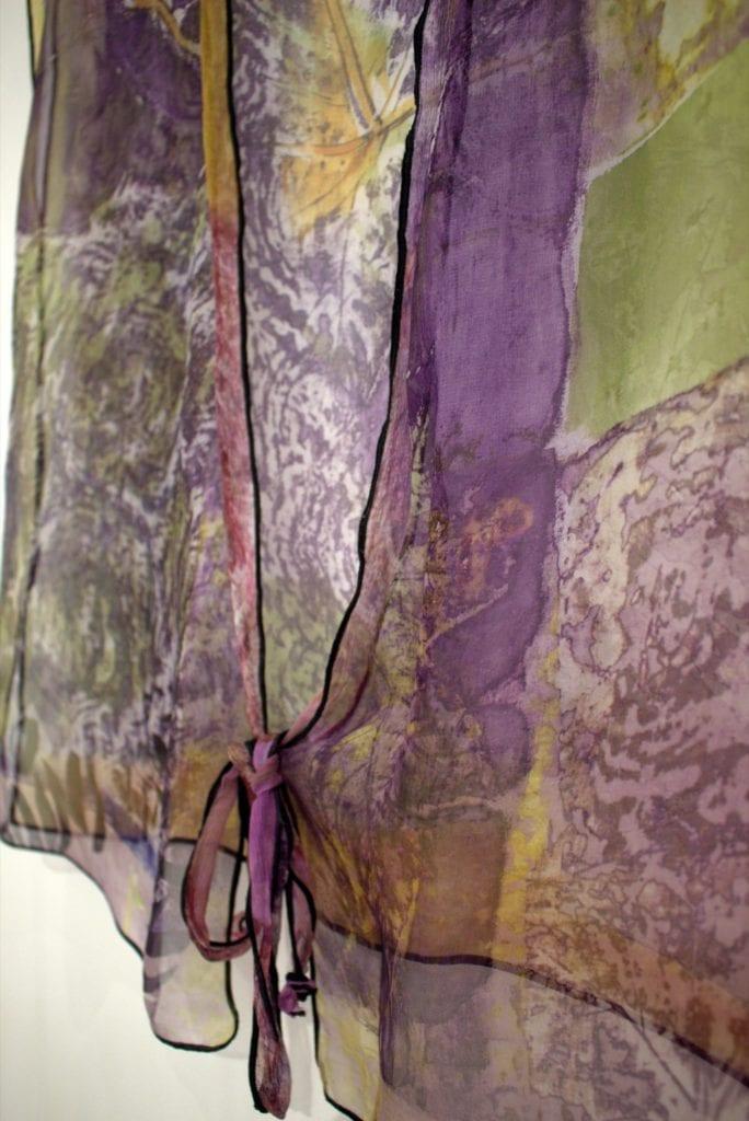 Kerr-Grabowski-little-purple-passion