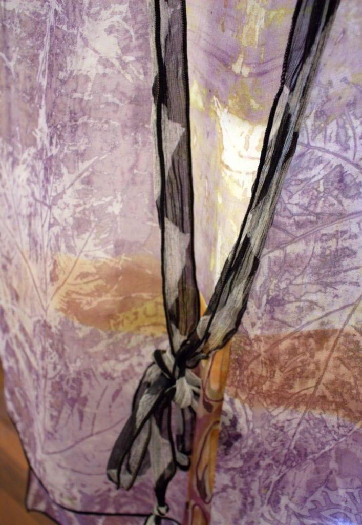 Kerr-Grabowski-purple-passion