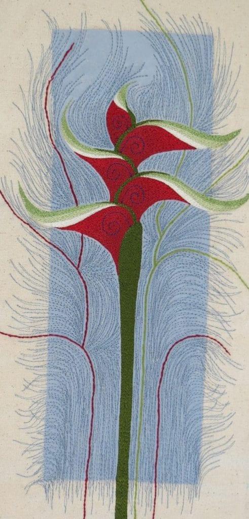 Lois-Parish-Evans-heliconia