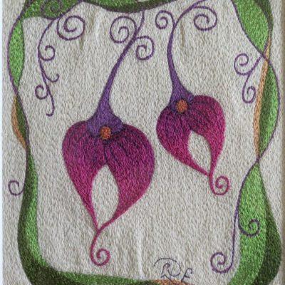 Lois-Parish-Evans-little-orchid