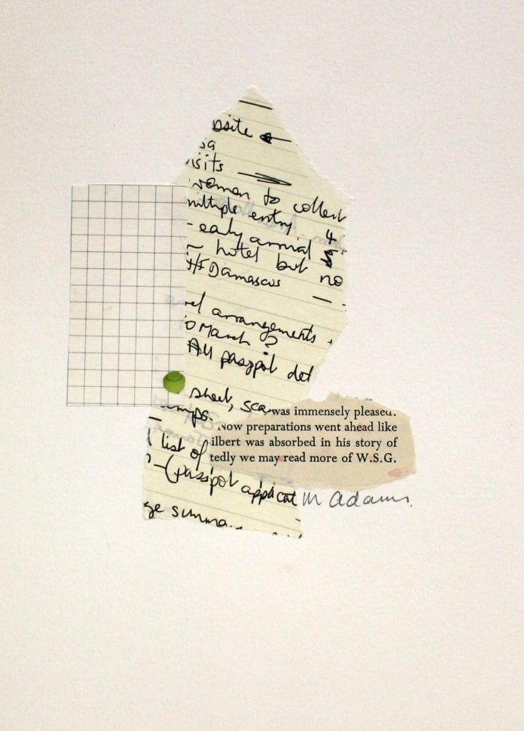 Margaret-Adams-Musings-19