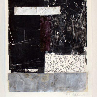 Margaret-Adams-Musings-34