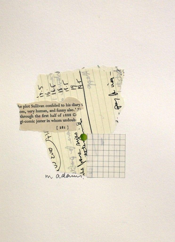 Margaret-Adams-musings-18