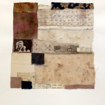 Margaret-Adams-musings-39