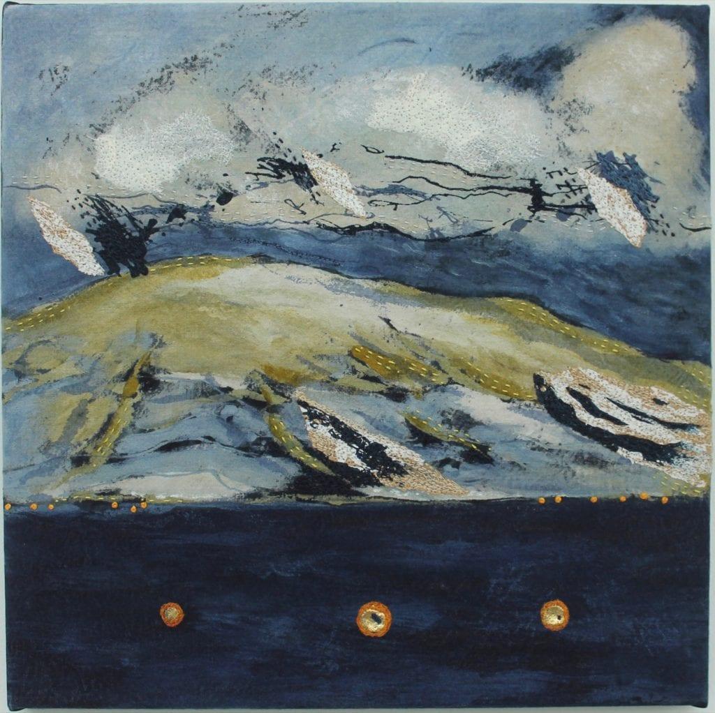 Nicola-Henley-Burren-Coastline