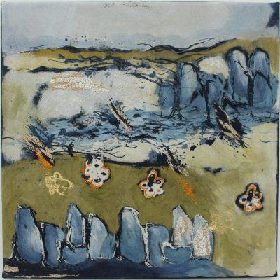 Nicola-Henley-Burren-Summer