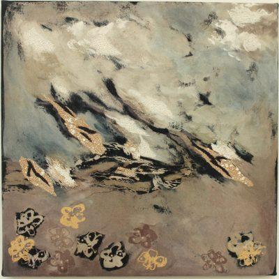Nicola-Henley-Crows-BlowI