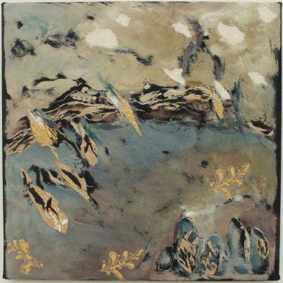 Nicola-Henley-Crows-BlowII