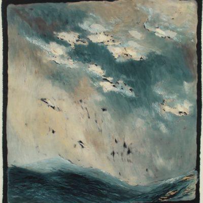 Nicola-Henley-Evening-Storm