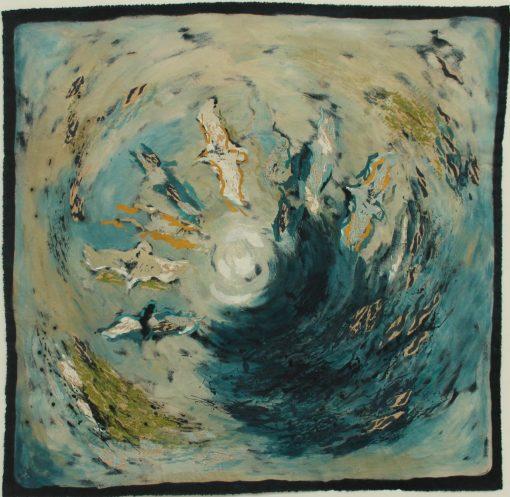 Nicola-Henley-Gull-Vortex-II