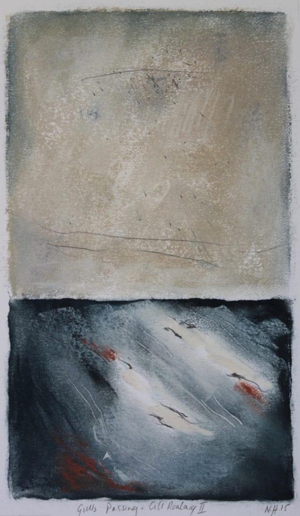 Nicola-Henley-Gulls-Passing-CoKerry-II