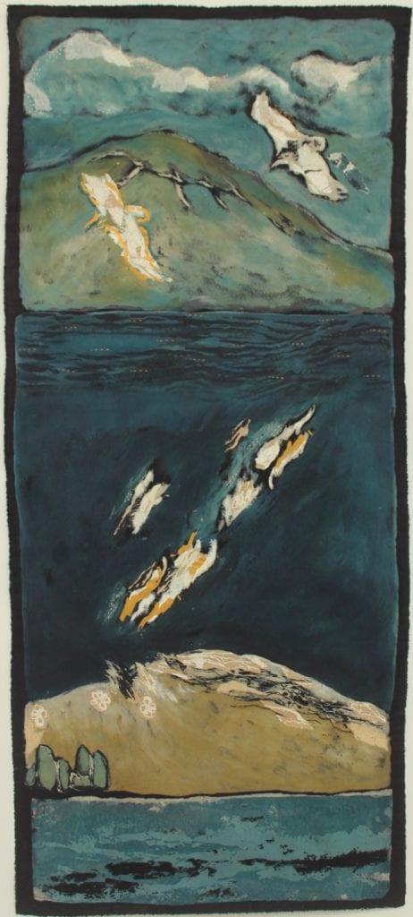 Nicola-Henley-Passing-Gulls-CR1