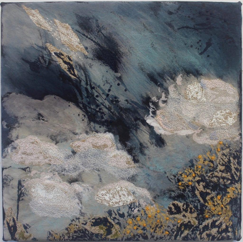 Nicola-Henley-Storm-Co-KerryIII