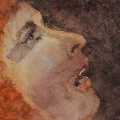 Sylvia-Watt-Faces8