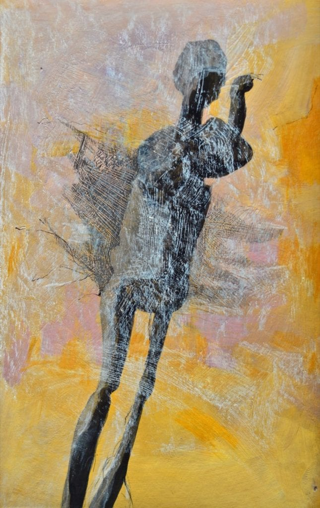 Sylvia-Watt-Landscape1