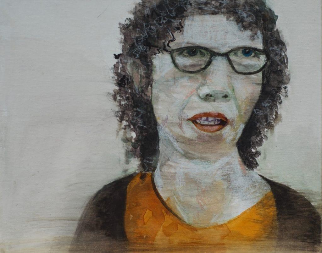 Sylvia-Watt-face4