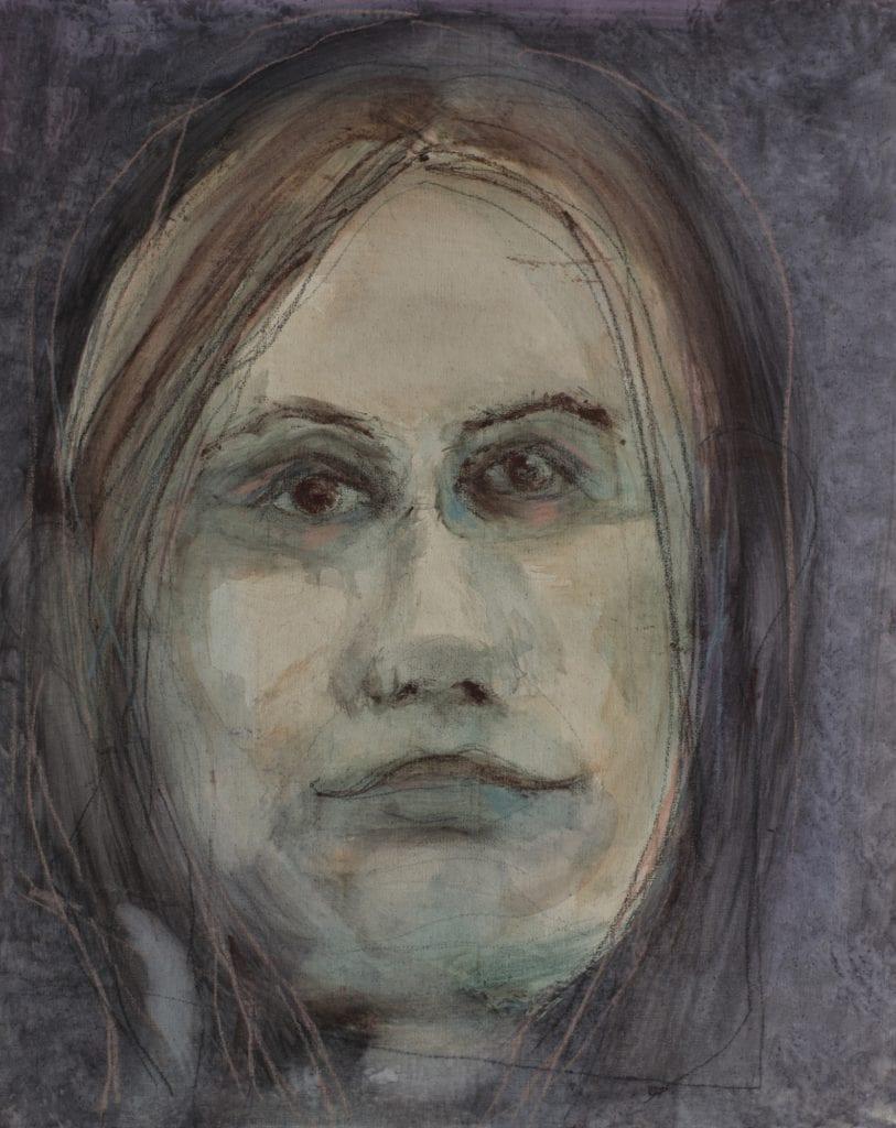 Sylvia-Watt-faces 31