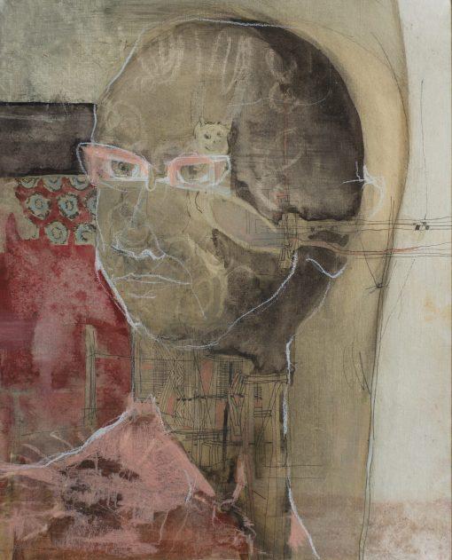 Sylvia-Watt-faces10