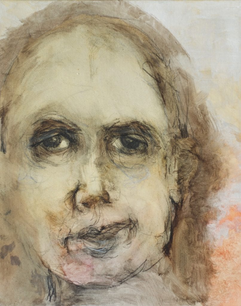 Sylvia-Watt-faces12