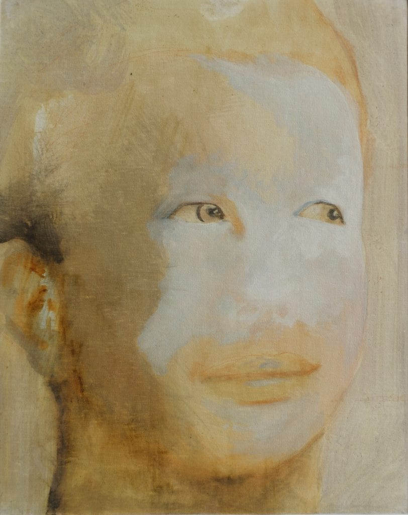 Sylvia-Watt-faces13