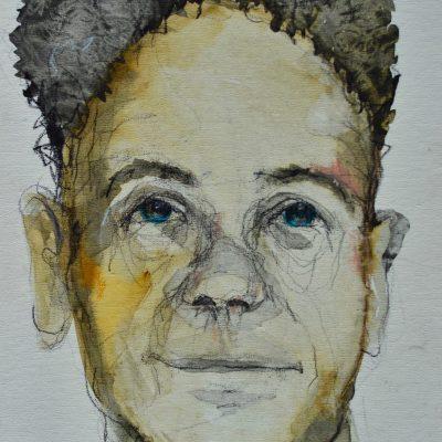 Sylvia-Watt-faces16