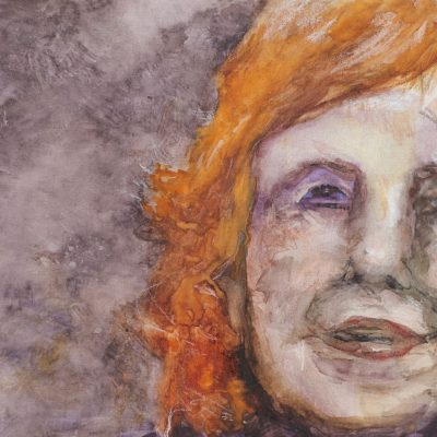 Sylvia-Watt-faces2
