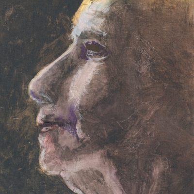 Sylvia-Watt-faces27