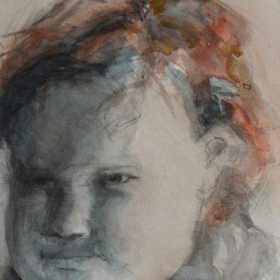 Sylvia-Watt-faces29