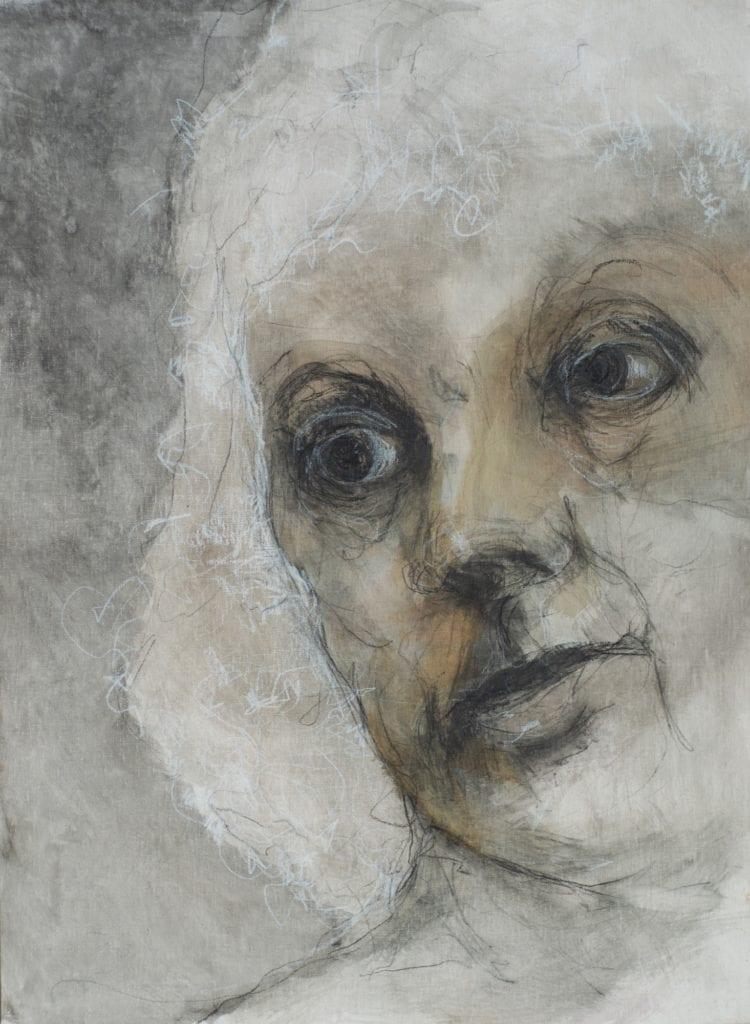 Sylvia-Watt-faces35