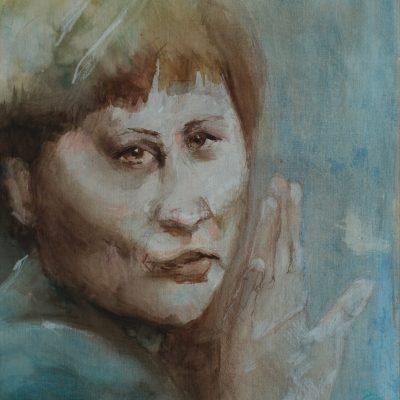 Sylvia-Watt-faces69
