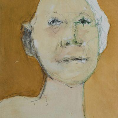 Sylvia-Watt-faces7
