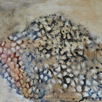 Sylvia-Watt-landscape10