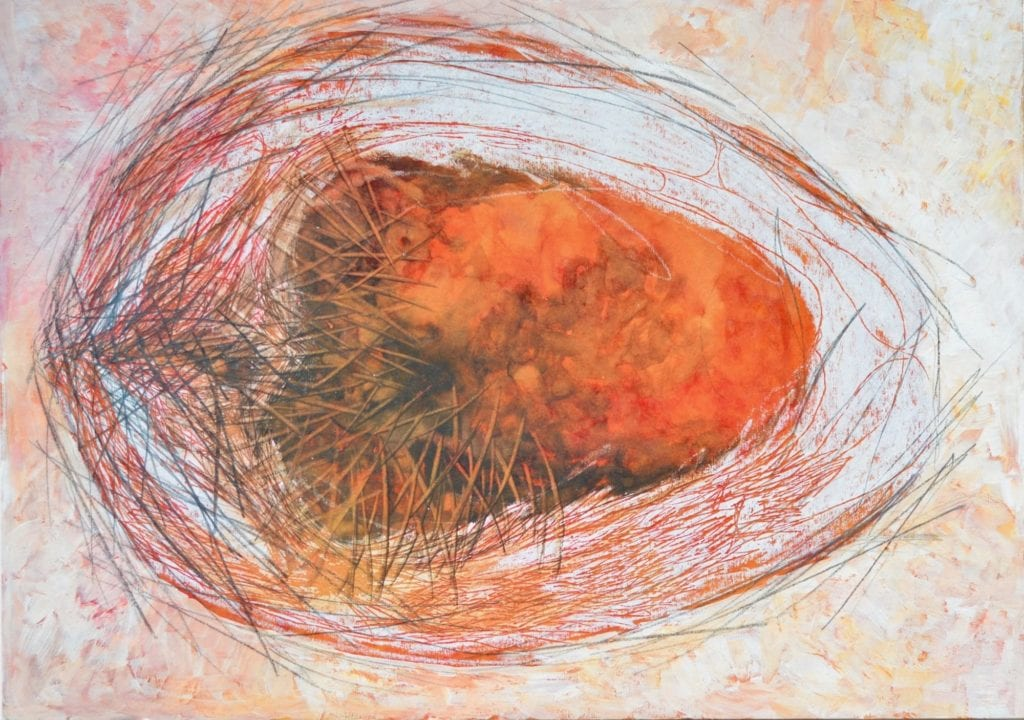 Sylvia-Watt-works 28