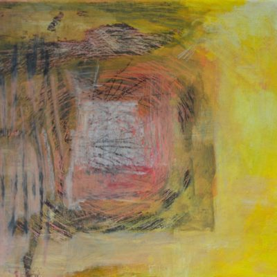 Sylvia-Watt-works5